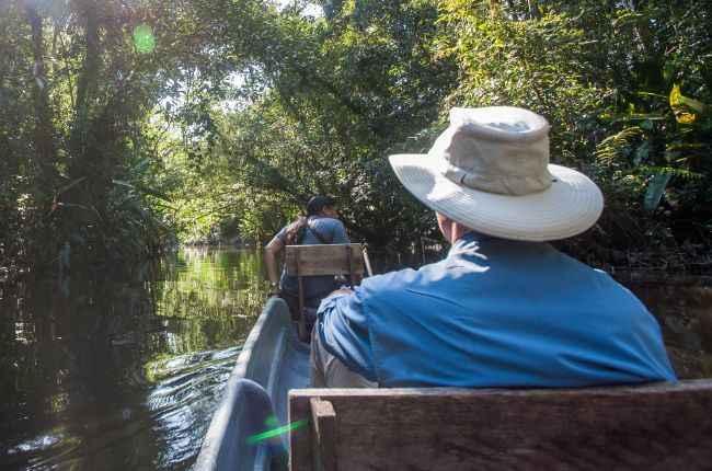 anakonda-river-cruises - imagenes 9