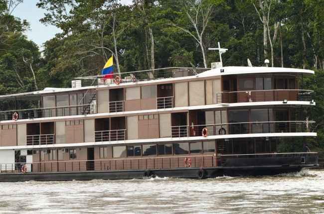 anakonda-river-cruises - imagenes 10