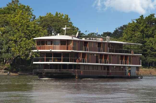 anakonda-river-cruises - imagenes 11