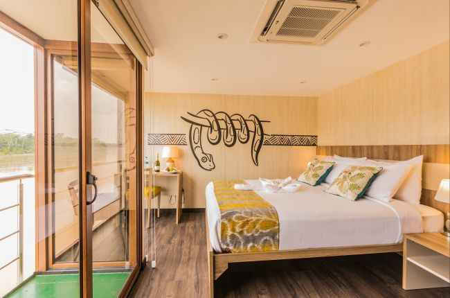 anakonda-river-cruises - imagenes 14