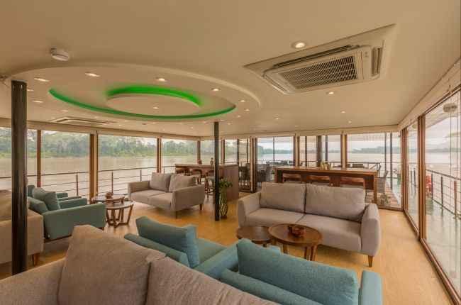 anakonda-river-cruises - imagenes 15