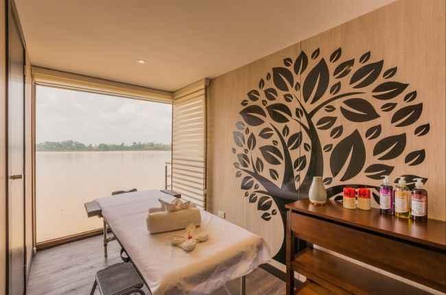 anakonda-river-cruises - imagenes 17