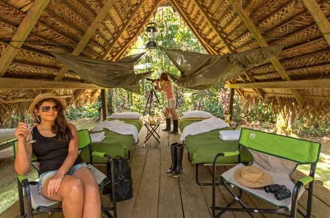 anakonda-river-cruises - imagenes 19