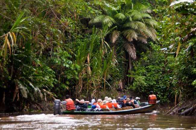 anakonda-river-cruises - imagenes 20