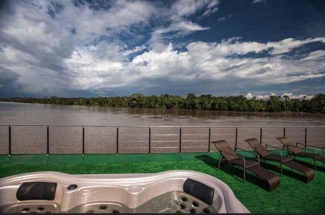anakonda-river-cruises - imagenes 3