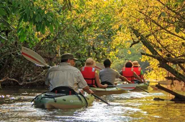 anakonda-river-cruises - imagenes 4