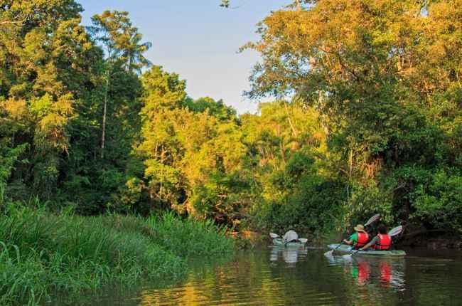 anakonda-river-cruises - imagenes 5
