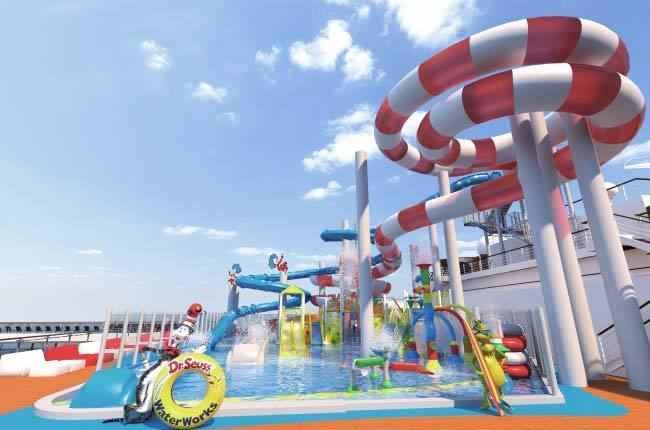 carnival-horizon - imagenes 4