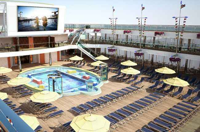carnival-magic - imagenes 5