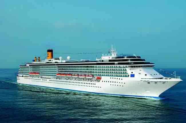 costa-mediterranea - imagenes 13