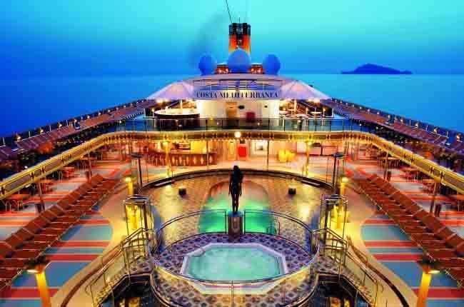 costa-mediterranea - imagenes 14