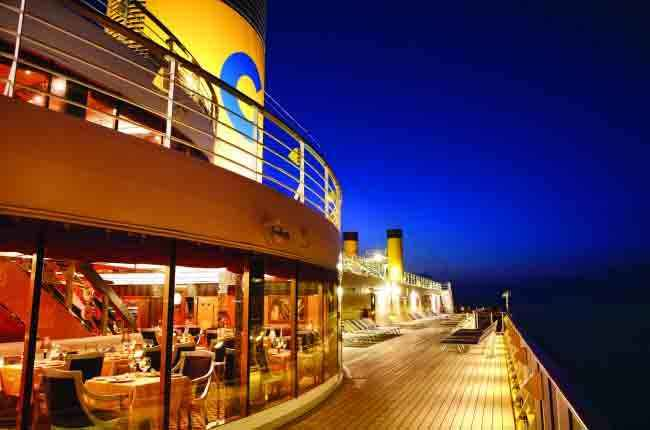 costa-mediterranea - imagenes 17