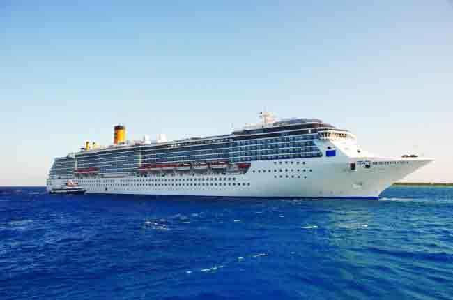 costa-mediterranea - imagenes 19