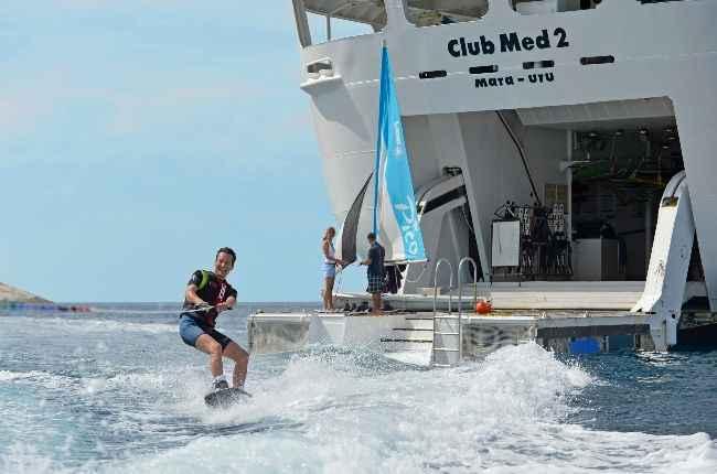 club-med-2 - imagenes 2