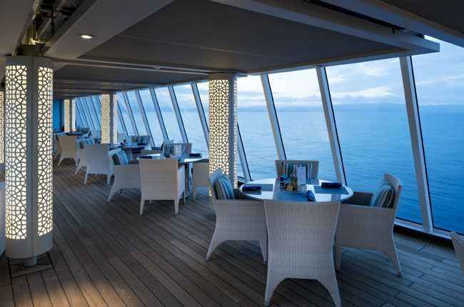 crystal-serenity - images 6