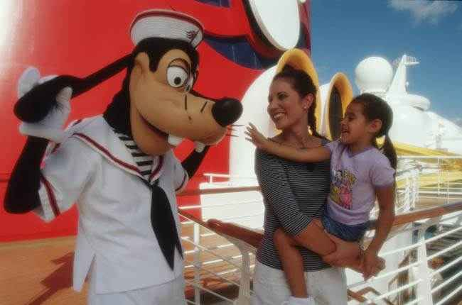 disney-dream - imagenes 6