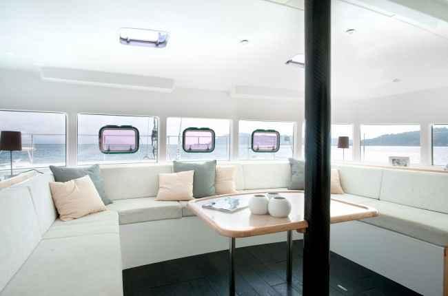 catamaran-dream-60 - imagenes 2