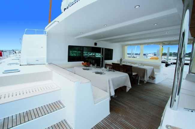 catamaran-dream-60 - imagenes 4