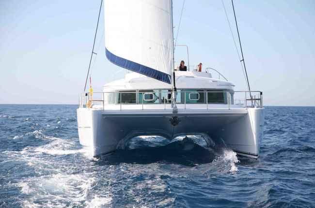 catamaran-dream-60 - imagenes 5