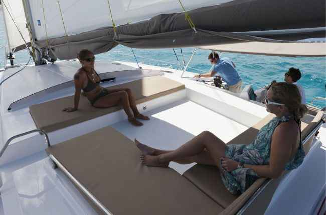 catamaran-sanya-57 - imagenes 3