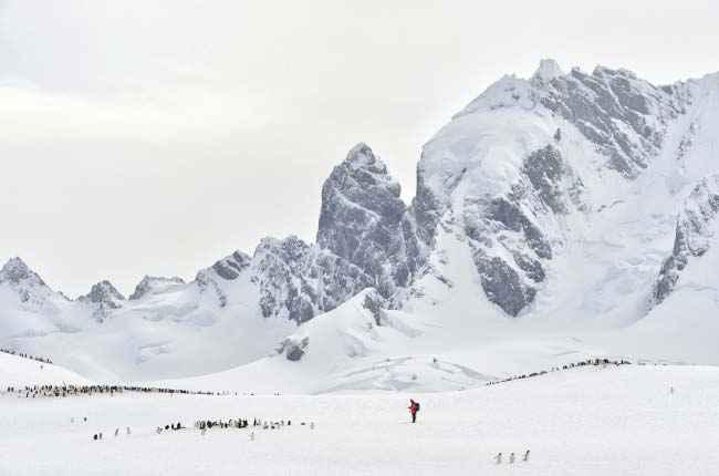 ms-roald-amundsen - imagenes 13