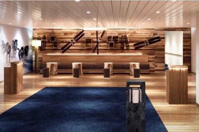 croisiere sur les traces des vikings en atlantique nord sur ms spitsbergen hurtigruten. Black Bedroom Furniture Sets. Home Design Ideas