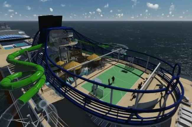 msc-seaside - images 8