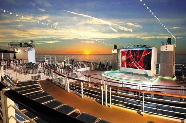 norwegian-epic - imagenes 11