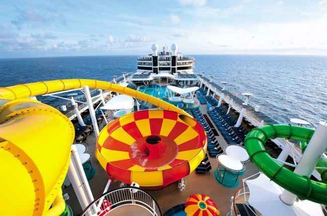 norwegian-epic - imagenes 12