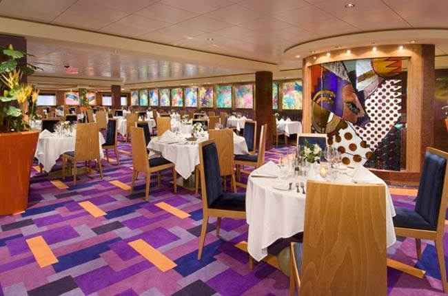 norwegian-jewel - imagenes 2