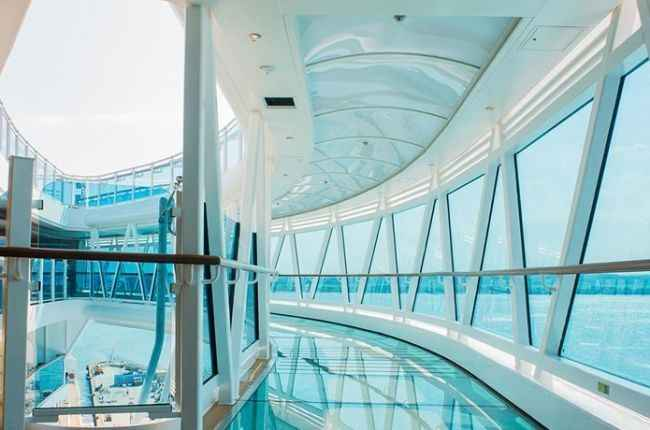 regal-princess - imagenes 3