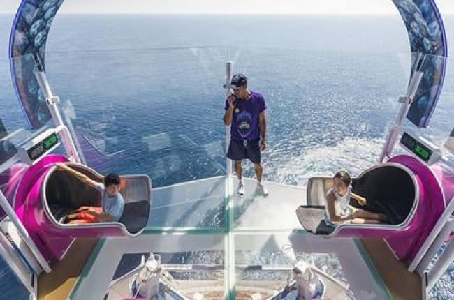 allure-of-the-seas - imagenes 17