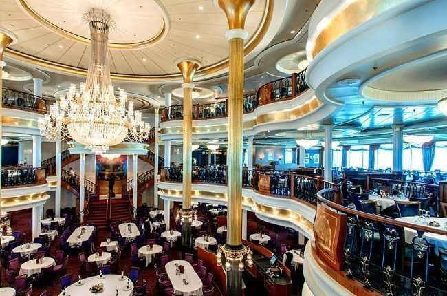 allure-of-the-seas - imagenes 9