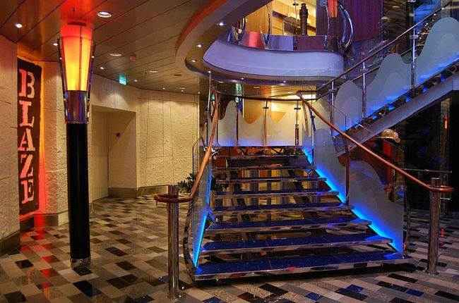 allure-of-the-seas - imagenes 16