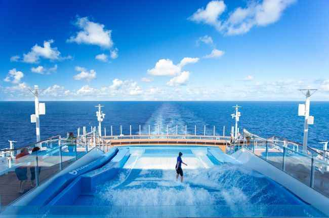 anthem-of-the-seas - imagenes 1