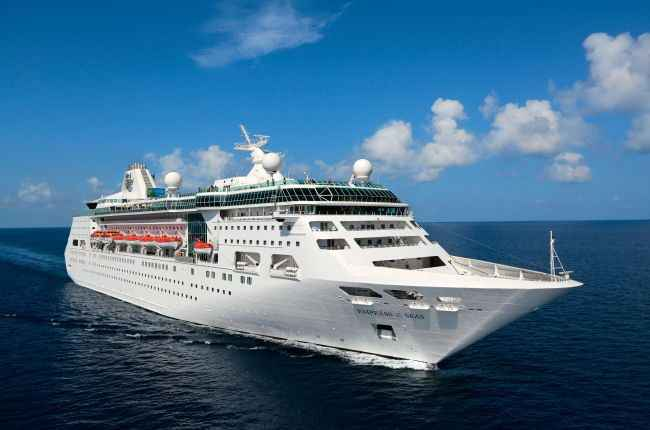 empress-of-the-seas - imagenes 2