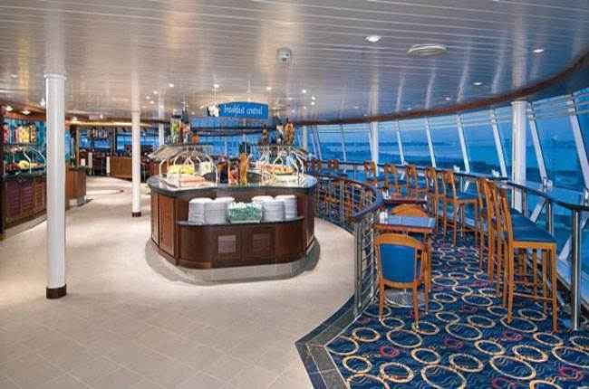 enchantment-of-the-seas - images 0