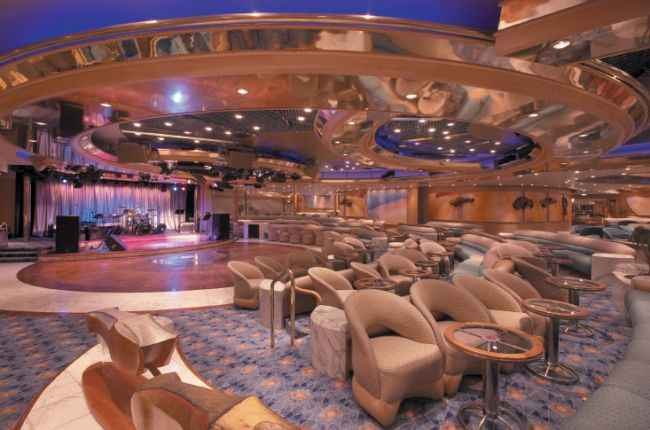 enchantment-of-the-seas - images 3
