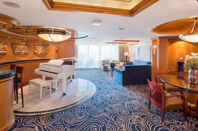 enchantment-of-the-seas - images 5