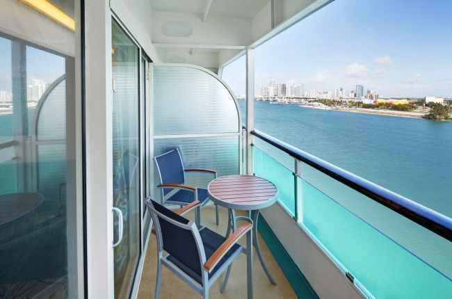 enchantment-of-the-seas - images 6