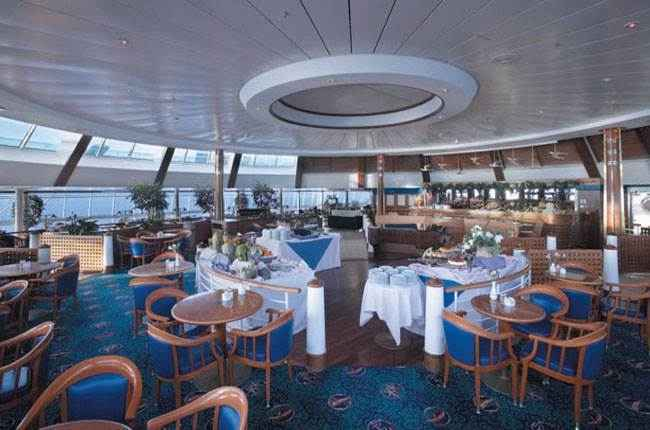 enchantment-of-the-seas - images 7