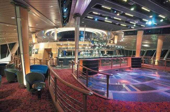 enchantment-of-the-seas - images 8