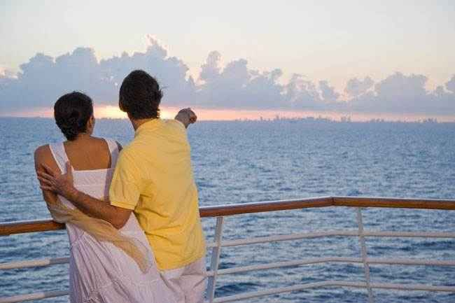 enchantment-of-the-seas - images 14