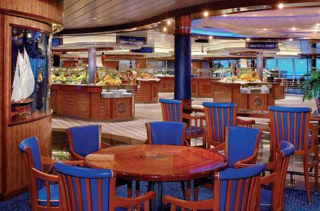 jewel-of-the-seas - immagini 2