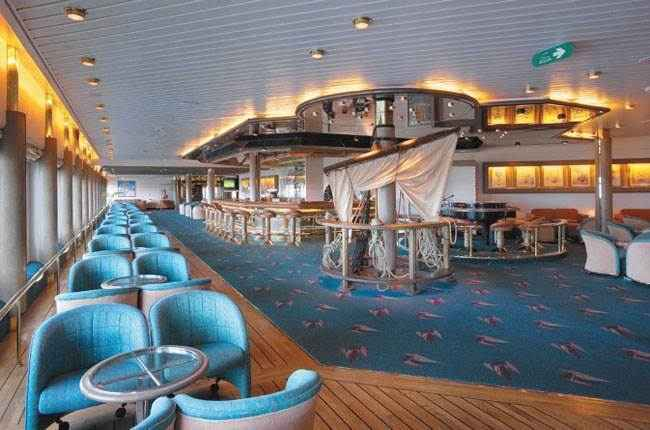 majesty-of-the-seas - images 0