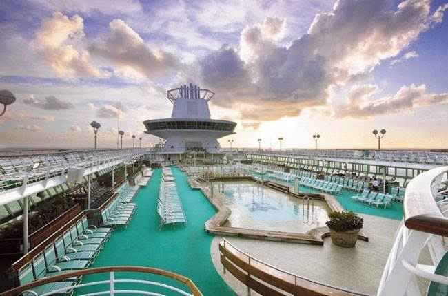 majesty-of-the-seas - images 1
