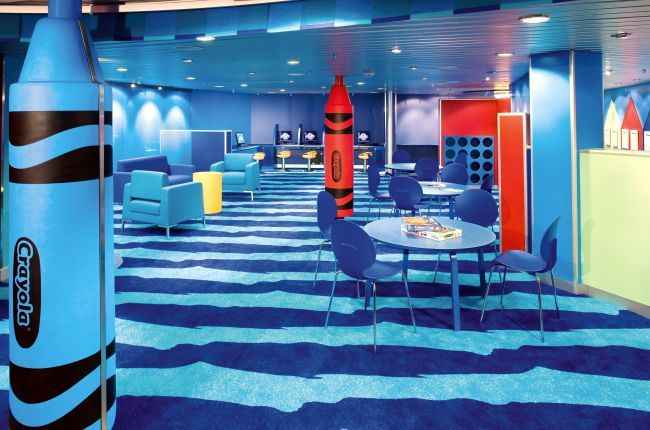 majesty-of-the-seas - images 3
