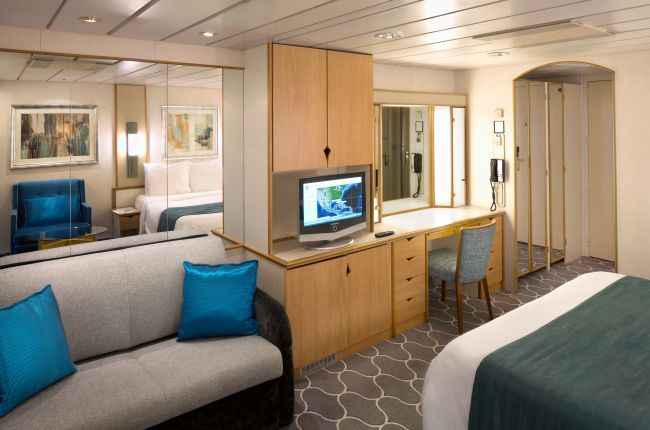 majesty-of-the-seas - images 4