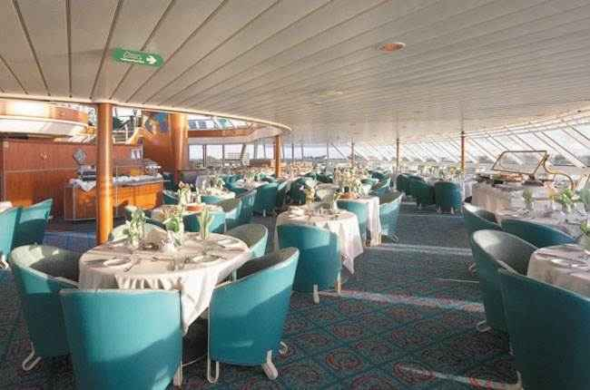 majesty-of-the-seas - images 10