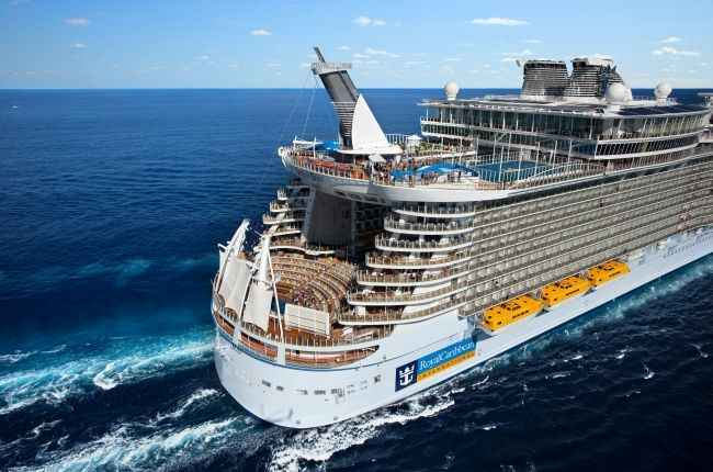 oasis-of-the-seas - imagenes 7